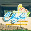 El Masfino Hotel and Resort - http;//thejerny.com