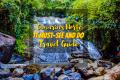 Travel Guide Camarines Norte - http://thejerny.com