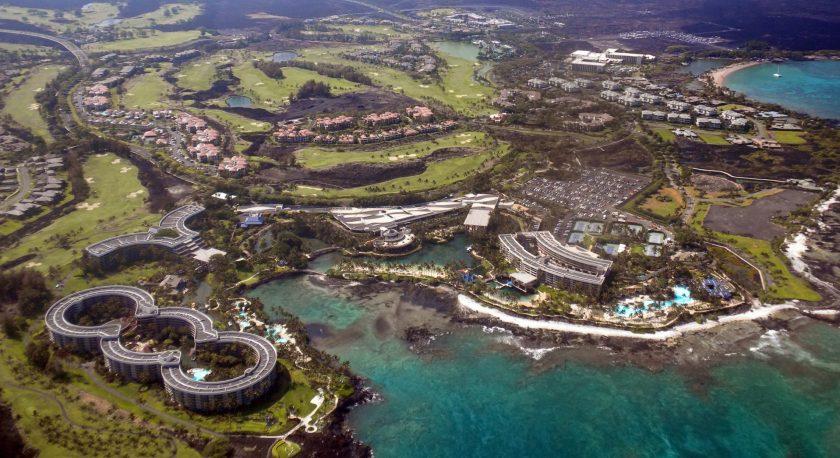 8 Best Big Island (Hawaii) Activities - helicopter ride - http://thejerny.com