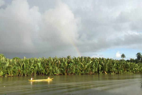 Camarines Norte - http://thejerny.com