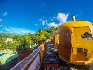 La Virginia Hotel and Resort - Batangas - http://thejerny.com