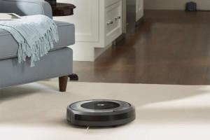 iRobot-Roomba-690-robotic-vacuum