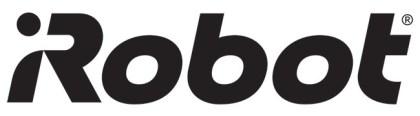 iRobot_Logo_Black_Print (1)