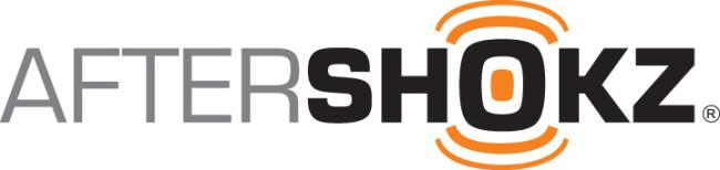 AfterShokz_Logo