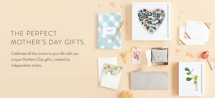 Minted-mothers-day-gifts