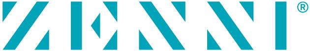 ZENNI_Logo