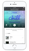 Pandora-premium-iphone-app-2