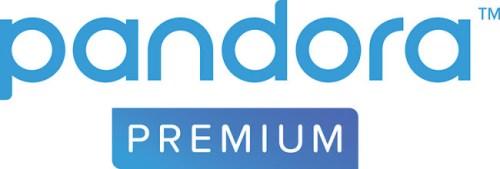 Pandora_Premium_Logo_RGB_V
