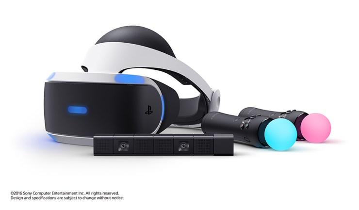 Sony-PSVR-at-Gamestop