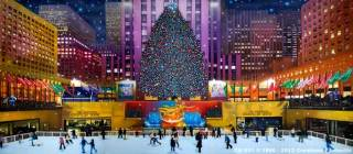 CH-031-Rockefeller-Center-Christmas