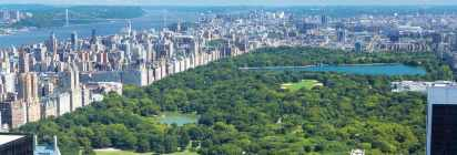 tour-central-park-top-rock