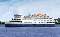 Summer Sale: Up to 68% Cruise Fares