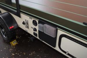 Furnace & Water Heater Screens