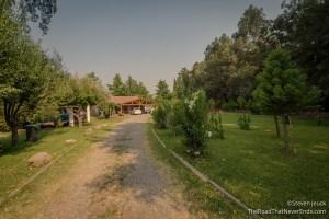 Mateo's Camping