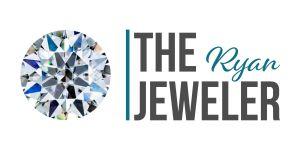 The Jeweler Ryan