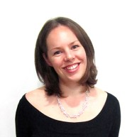 Emily-alice-molecule-jewellery