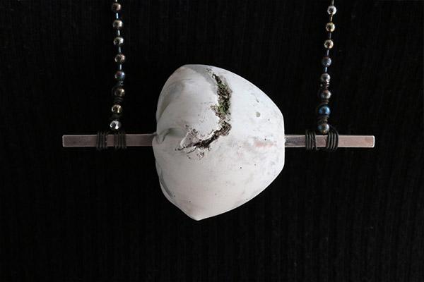 amy-stringer-contemporary-jewellery-2