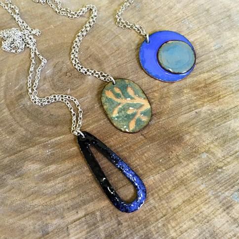 sheffield-jewellery-course