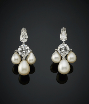 Baghat - Bejewelled Treasures: The Al Thani Collection