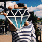 le-diamantaire-15 (1)