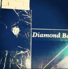 le-diamantaire-5