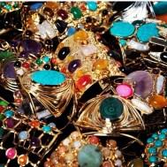 Sylvia Toledano - bracelet
