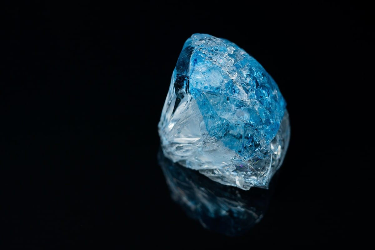 The Most Famous Diamonds Around the World: History, Design ...