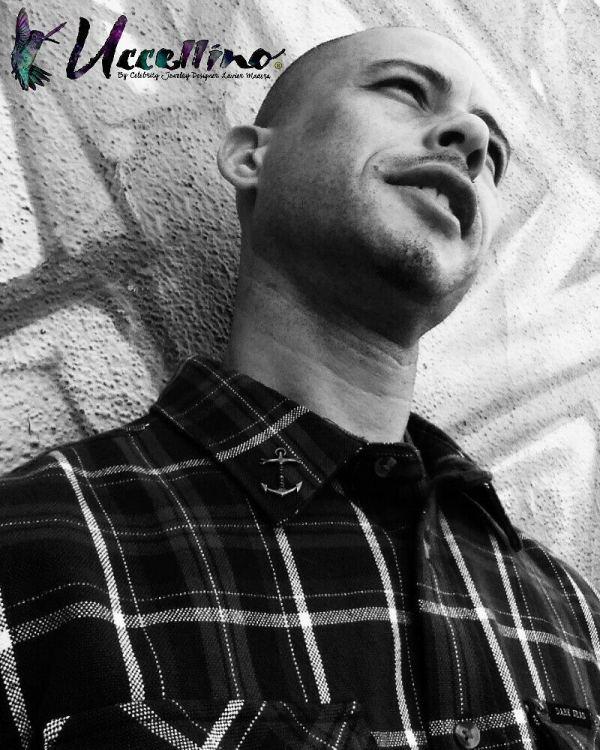 Xavier Madera #Instastar #Instafamous #Like_4_Like #Follow ...