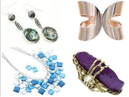jewelry by style