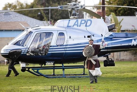 hannukah-helicopter-01