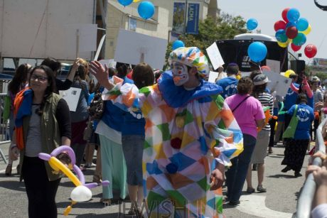 03-Log B'Omer Parade664