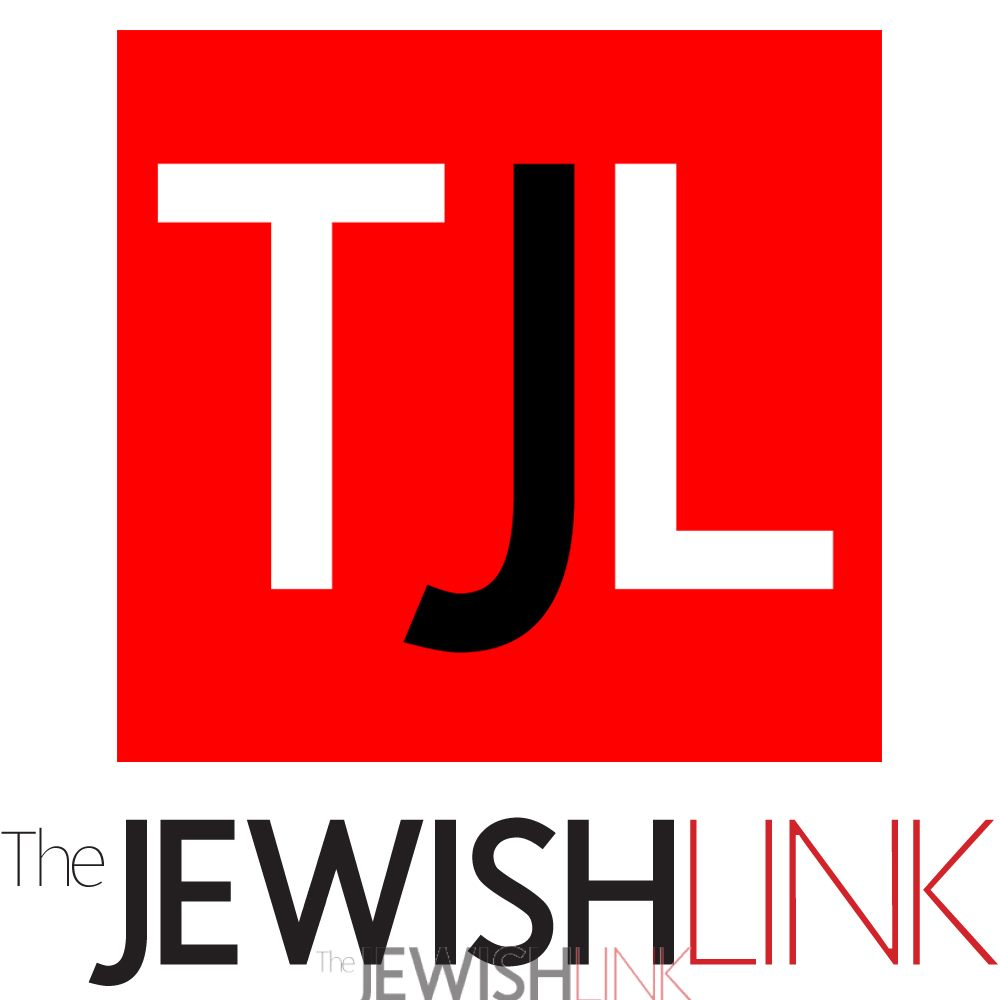Rabbinical Alliance of America Lauds Orthodox Jewish Chamber of Commerce's Support for Los Angeles Immigrant Business - The Jewish Link