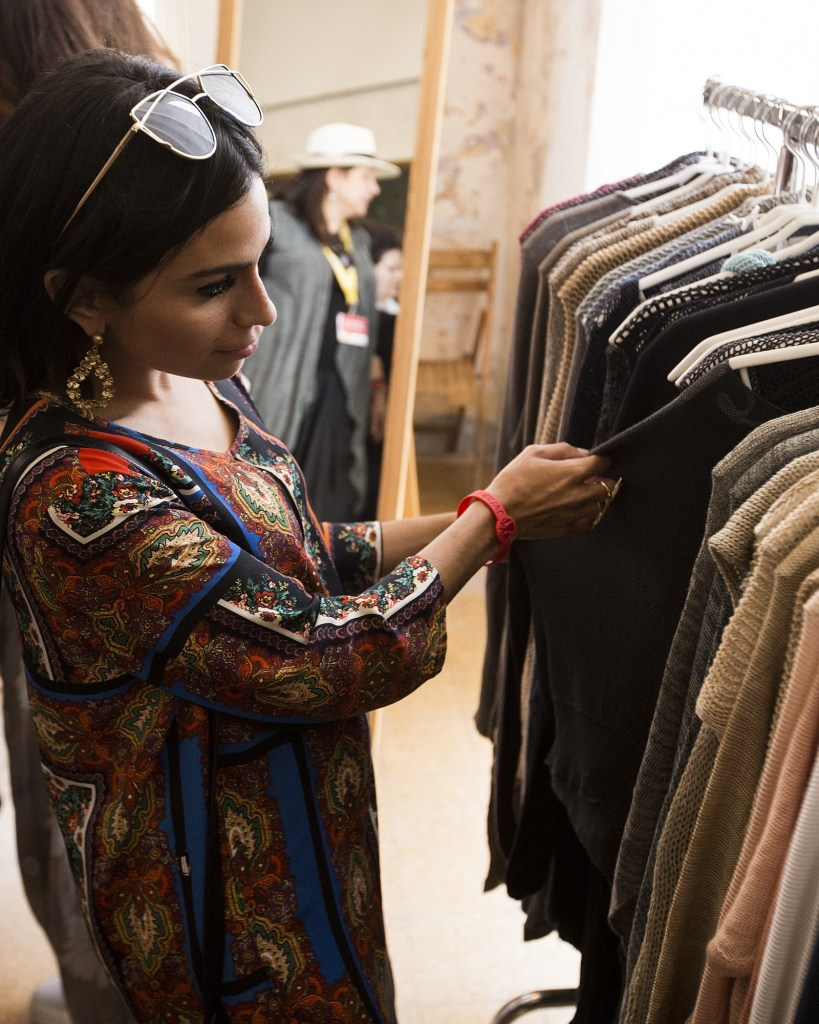 Alok Suits Sachi Jam Cotton Designer Print Women Clothing