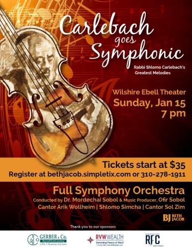 carlebach_symphony_new_flyer_all_sponsors-01