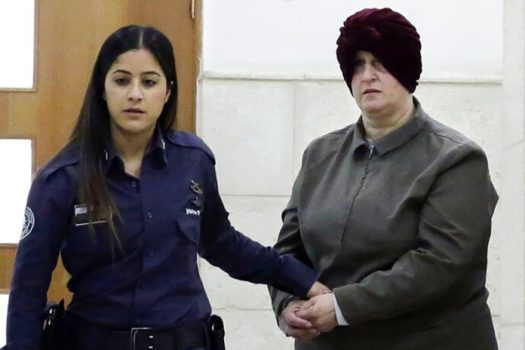 Malka Leifer Victims Celebrate Extradition Ruling: 'We ...