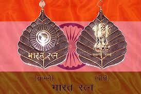 हिंदू ही नहीं बौद्ध भी पूजते हैं पीपल