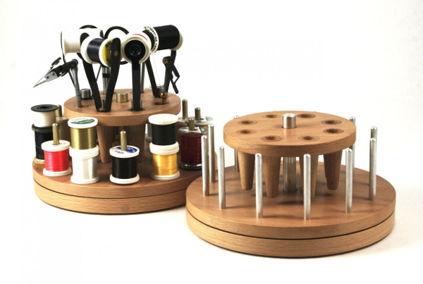 spool-organizer-fly-tying-furniture-christmas-gift