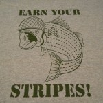 Gift Ideas for Striped Bass Anglers