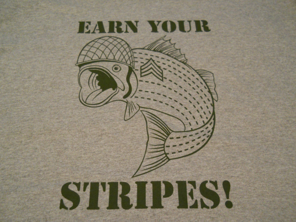 earn-your-stripes-striped-bass-t-shirt-gift-ideas-fishing-fisherman-christmas