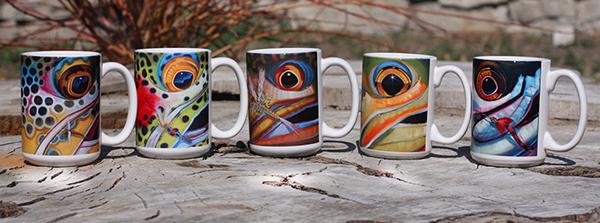 fish-face-art-mugs