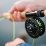 9 Fly Fishing Knots Every Fly Angler Should Know