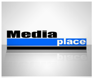Media Experts - Media Places