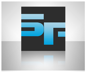 Corporate video production firm