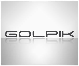 Golpik Web Design Services