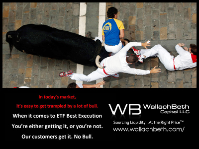 advertising images for Wallach Beth Capital Group LLC