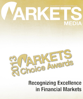 Market Media Thought Leadership