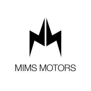 mims-motors-brand