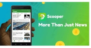 SCOOPERNEWS: How To Register As A Writer On Scooper News-A Step By Step Guide