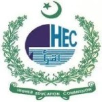 Higher Education Commission Of Pakistan