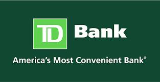 TD BANK CUSTOMER SERVICE REPRESENTATIVE- US Jobs